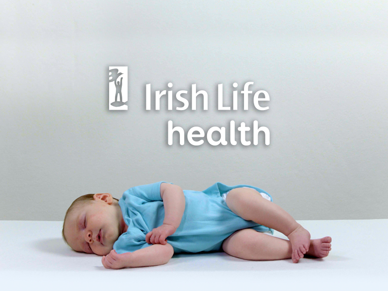 A helpful video for Irish Life Health