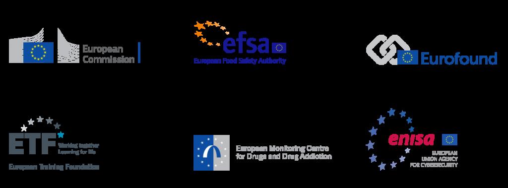 indiepics EU client logos